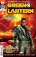 The Green Lantern Season Two #3