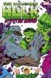 The Incredible Hulk by Peter David Omnibus Vol. 2 HC
