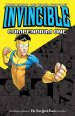 Invincible Compendium Vol. 1 TP