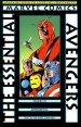 Essential Avengers Vol 1