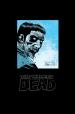 The Walking Dead Omnibus Vol. 3 HC
