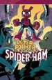 Peter Porker, The Spectacular Spider-Ham: The Complete Collection Vol. 2 TP