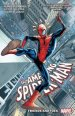 The Amazing Spider-Man Vol. 2: Friends and Foes TP