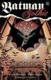 Batman: Gothic TP