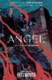 Angel Vol. 2 TP