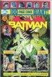 Batman Giant #8