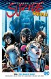 Suicide Squad Vol. 1: The Black Vault TP
