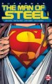 Superman: The Man of Steel Vol. 1 HC