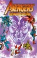 The Avengers: Absolute Vision Book 2 TP