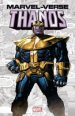 Marvel-Verse: Thanos TP