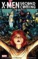 X-Men: Second Coming HC