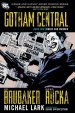 Gotham Central Book 2: Jokers and Madmen TP