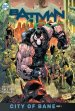 Batman Vol. 12: City of Bane - Part 1 HC