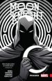 Moon Knight - Legacy Vol. 2: Phases TP