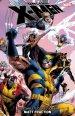Uncanny X-Men Complete Collection By Fraction Vol. 1 TP