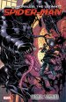 Miles Morales: Ultimate Spider-Man Ultimate Collection Book 2 TP