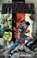 Invincible Vol. 12: Still Standing TP