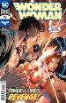 Wonder Woman #767