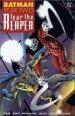 Batman: Year Two - Fear the Reaper TP