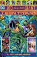 Teen Titans Giant #7
