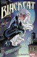 Black Cat Vol. 3: All Dressed Up TP