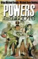 Powers Vol. 6: The Sellouts TP