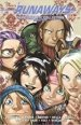 Runaways: The Complete Collection Vol. 3 TP