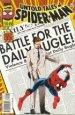 untold tales of spider-man #15