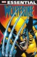 Essential Wolverine Vol. 7 TP