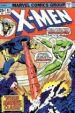 The X-Men #93