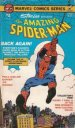 Marvel Comics Series: The Amazing Spider-Man #2