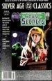 DC Silver Age Classics: House of Secrets #92