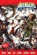 The Avengers: No Surrender HC