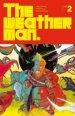 The Weatherman Vol. 2 TP
