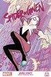Spider-Gwen Vol. 0 HC