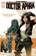 Star Wars: Doctor Aphra Vol. 1: Aphra TP