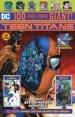 Teen Titans Giant #5