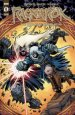 Ragnarök: The Breaking of Helheim #6