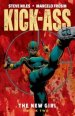 Kick-Ass Vol.2 TP