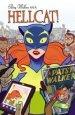 Patsy Walker, AKA Hellcat! Vol. 1: Hooked On Feline TP