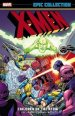 X-Men: Epic Collection - Children of the Atom TP