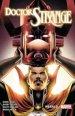 doctor strange vol. 3: herald tp