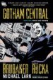 Gotham Central Book 2: Jokers and Madmen HC