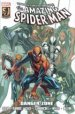 The Amazing Spider-Man: Danger Zone HC