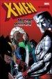 X-Men: Mutant Massacre Omnibus HC