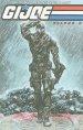 G.I. Joe Vol. 3 TP
