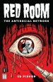 Red Room #3