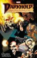Darkhold: Pages from the Book of Sins Complete Collection TP