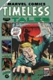 Marvel Comics: Timeless Tales TP