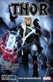 Thor by Donny Cates Vol. 1: The Devourer King TP